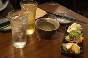 http://ihcsacafe.ihcsa.or.jp/wp-content/uploads/2014/06/osaka1.jpg